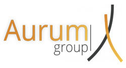 Aurum Group