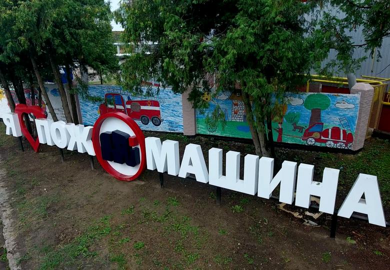 Світова криза набирає обертів! Україну вона не мине, не сподівайтесь!