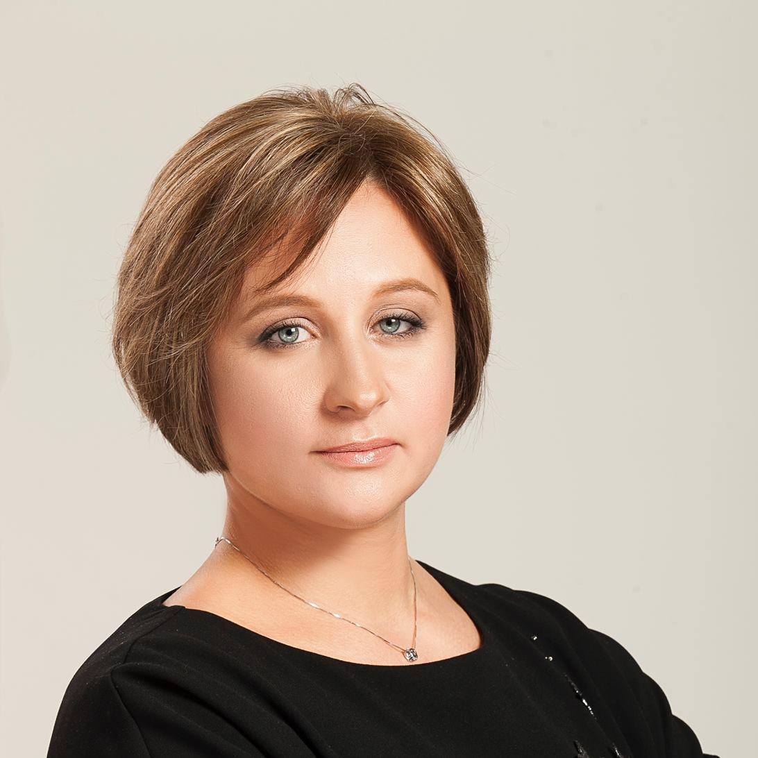Makhinova A