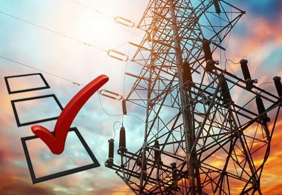 Перший рік ринку електричної енергії. Чи стало легше жити бізнесу?